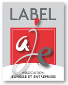 logo LABEL_AJE
